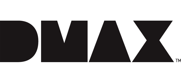 dmax spiele kostenlos